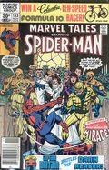 Marvel Tales (1964 Marvel) 133