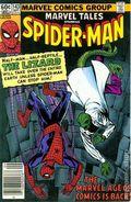 Marvel Tales (1964 Marvel) 143