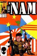 Nam (1986) 7