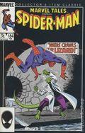 Marvel Tales (1964 Marvel) 184
