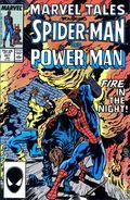 Marvel Tales (1964 Marvel) 207
