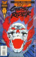 Ghost Rider (1990 2nd Series) 50N