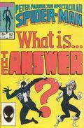Spectacular Spider-Man (1976 1st Series) 92