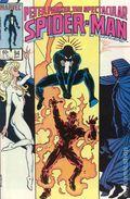 Spectacular Spider-Man (1976 1st Series) 94