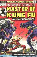Master of Kung Fu (1974) 21