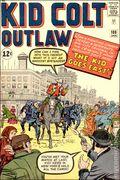 Kid Colt Outlaw (1948) 108