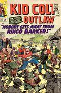 Kid Colt Outlaw (1948) 123