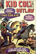 Kid Colt Outlaw (1948) 125
