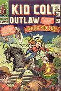 Kid Colt Outlaw (1948) 128