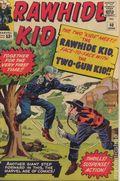 Rawhide Kid (1955) 40
