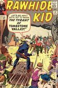 Rawhide Kid (1955) 41