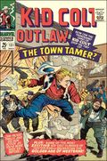 Kid Colt Outlaw (1948) 131