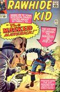 Rawhide Kid (1955) 44
