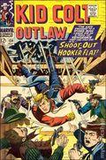 Kid Colt Outlaw (1948) 134