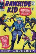 Rawhide Kid (1955) 49