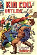 Kid Colt Outlaw (1948) 136