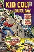 Kid Colt Outlaw (1948) 137