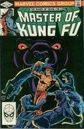 Master of Kung Fu (1974) 113