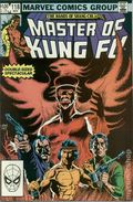Master of Kung Fu (1974) 118