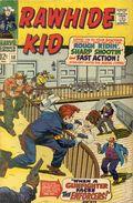 Rawhide Kid (1955) 58
