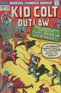 Kid Colt Outlaw (1948) 173