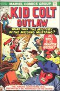 Kid Colt Outlaw (1948) 177