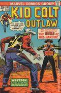 Kid Colt Outlaw (1948) 183