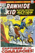 Rawhide Kid (1955) 114
