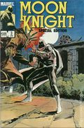 Moon Knight Special Edition (1983) 3