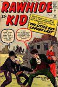 Rawhide Kid (1955) 29