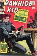 Rawhide Kid (1955) 42