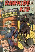 Rawhide Kid (1955) 48