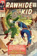Rawhide Kid (1955) 57