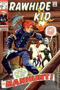 Rawhide Kid (1955) 73
