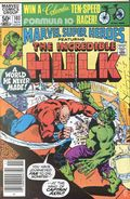 Marvel Super Heroes (1967 1st Series) 103