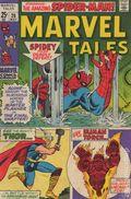 Marvel Tales (1964 Marvel) 26