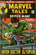 Marvel Tales (1964 Marvel) 38