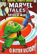 Marvel Tales (1964 Marvel) 43