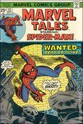 Marvel Tales (1964 Marvel) 53