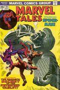 Marvel Tales (1964 Marvel) 55
