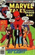 Marvel Tales (1964 Marvel) 68