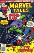 Marvel Tales (1964 Marvel) 74