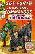 Sgt. Fury (1963) 52