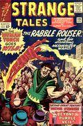 Strange Tales (1951-1976 1st Series) 119
