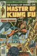 Master of Kung Fu (1974) 70