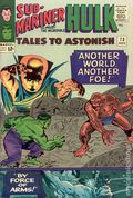 Tales to Astonish (1959-1968 1st Series) 73