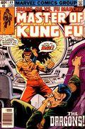 Master of Kung Fu (1974) 89