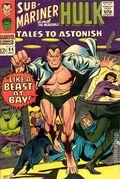 Tales to Astonish (1959-1968 1st Series) 84
