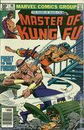 Master of Kung Fu (1974) 98