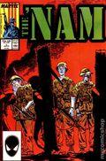 Nam (1986) 5